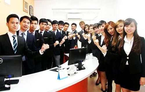 Kizuna_ staff_image