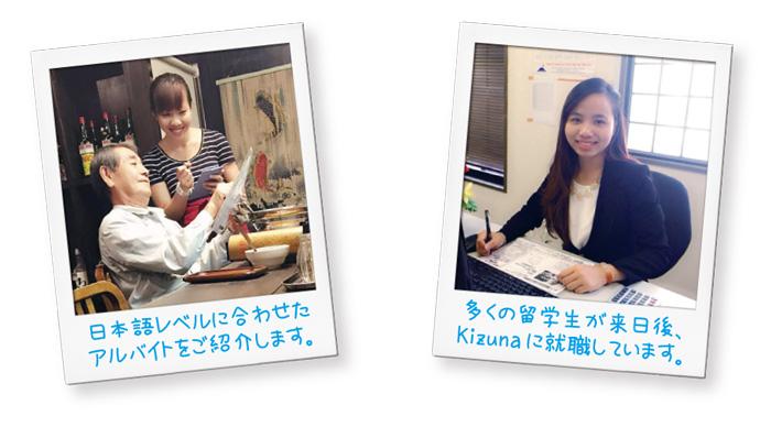 Kizuna_property_image