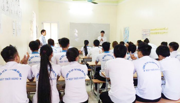 Kizuna_school_image