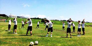 kizuna_FC_image02