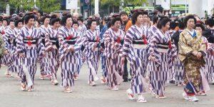 kizuna_japan_image02