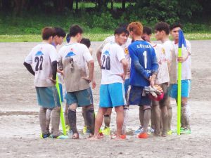 Kizuna_FC_2016070902