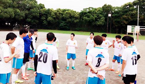 Kizuna_FC_20160716