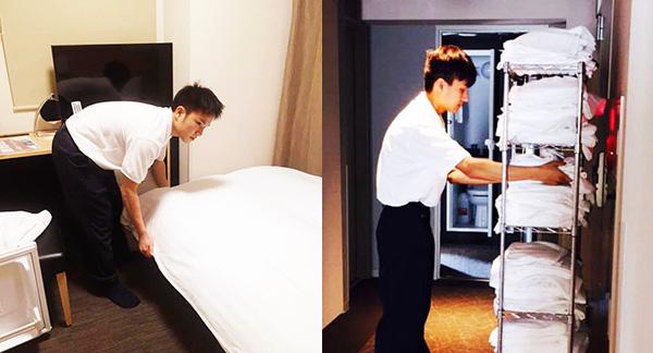 Kizuna_hotel_image00
