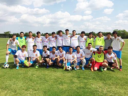 Kizuna_FC_20160801