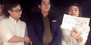Kizuna_new_employee01