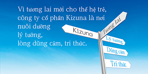 Kizuna_property_vet