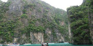 Kizuna_travel_phuket03