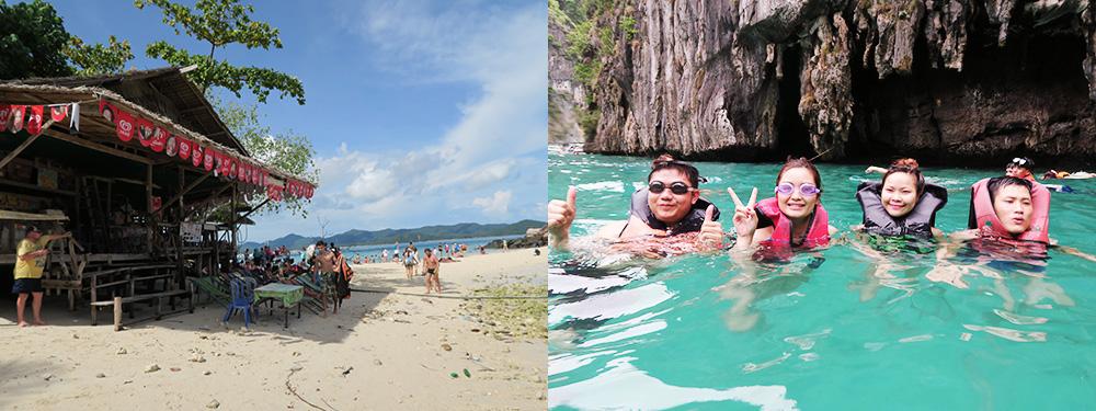 Kizuna_travel_phuket07