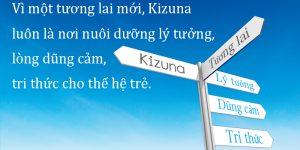 Kizuna_property_vi