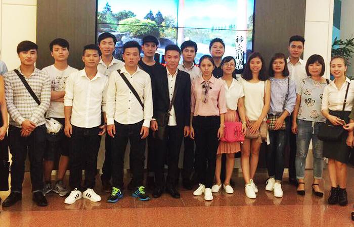 kizuna_post_student201610_image01