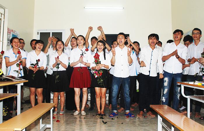 kizuna_post_student_image01