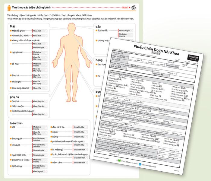 kizuna_post_vietnam_medical_image01