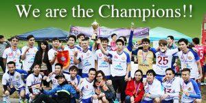 kizuna_fc_champion_01