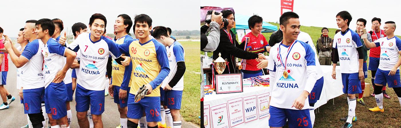 kizuna_fc_champion_03
