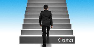 kizuna_post_dream_image