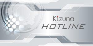 kizuna_post_hotlinet_image