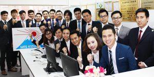 kizuna_post_recruit_image1206