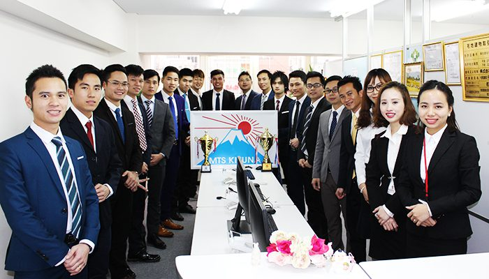 kizuna_post_recruit_image1207