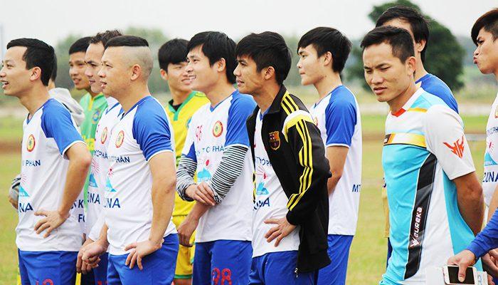 Kizuna_FC_2017_Jan