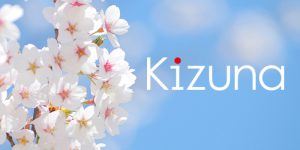 Kizuna_2017_Spring