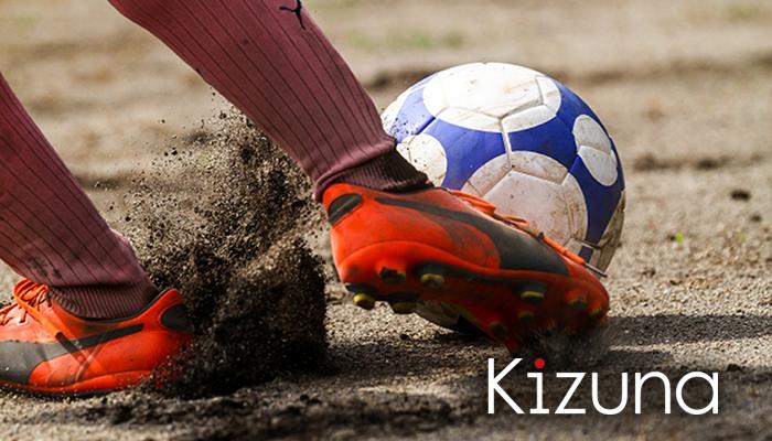 Kizuna_FC_2017_image