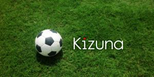 Kizuna_FC_2017_image0622