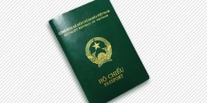 Kizuna_passport