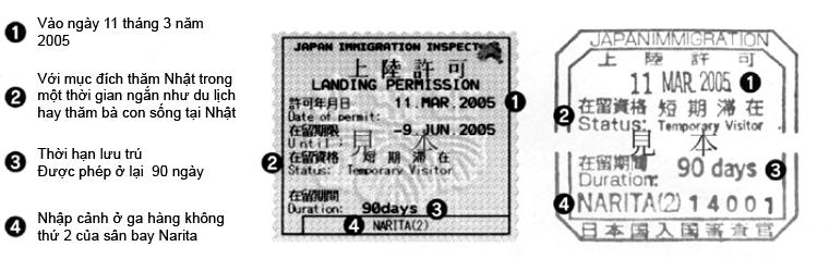 Kizuna_post_resident_status_00