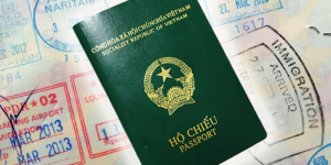 Kizuna_passport_image