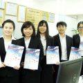 日本の労働環境