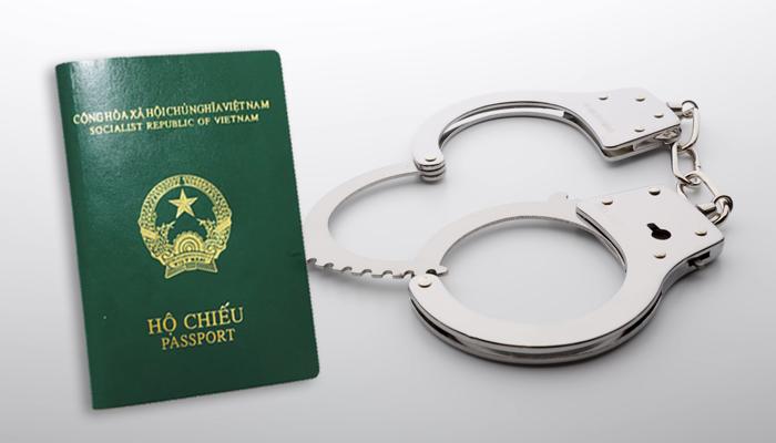 kizuna_passport_crime