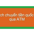 国際送金サービス