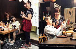 Kizuna_post_job02