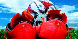 kizuna_post_football_image