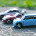 Muốn lái xe tại Nhật Bản