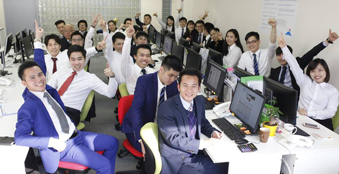kizuna_post_office201800