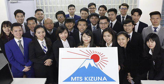 kizuna_post_office201805