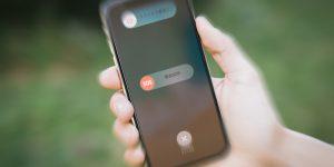 iPhonexIMGL6288_TP_V